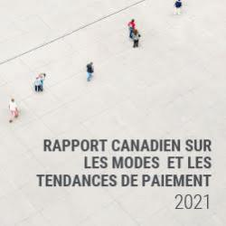 small image of report cover French