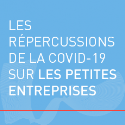 Small business research thumbnail French